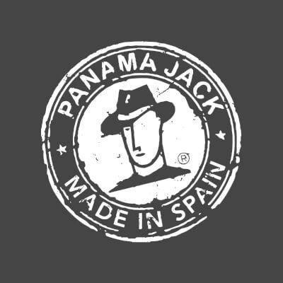 Panama Jack im World of Outdoor entdecken