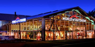 World of Outdoor Sonthofen-Einkaufen-Hochseilgarten-400x200