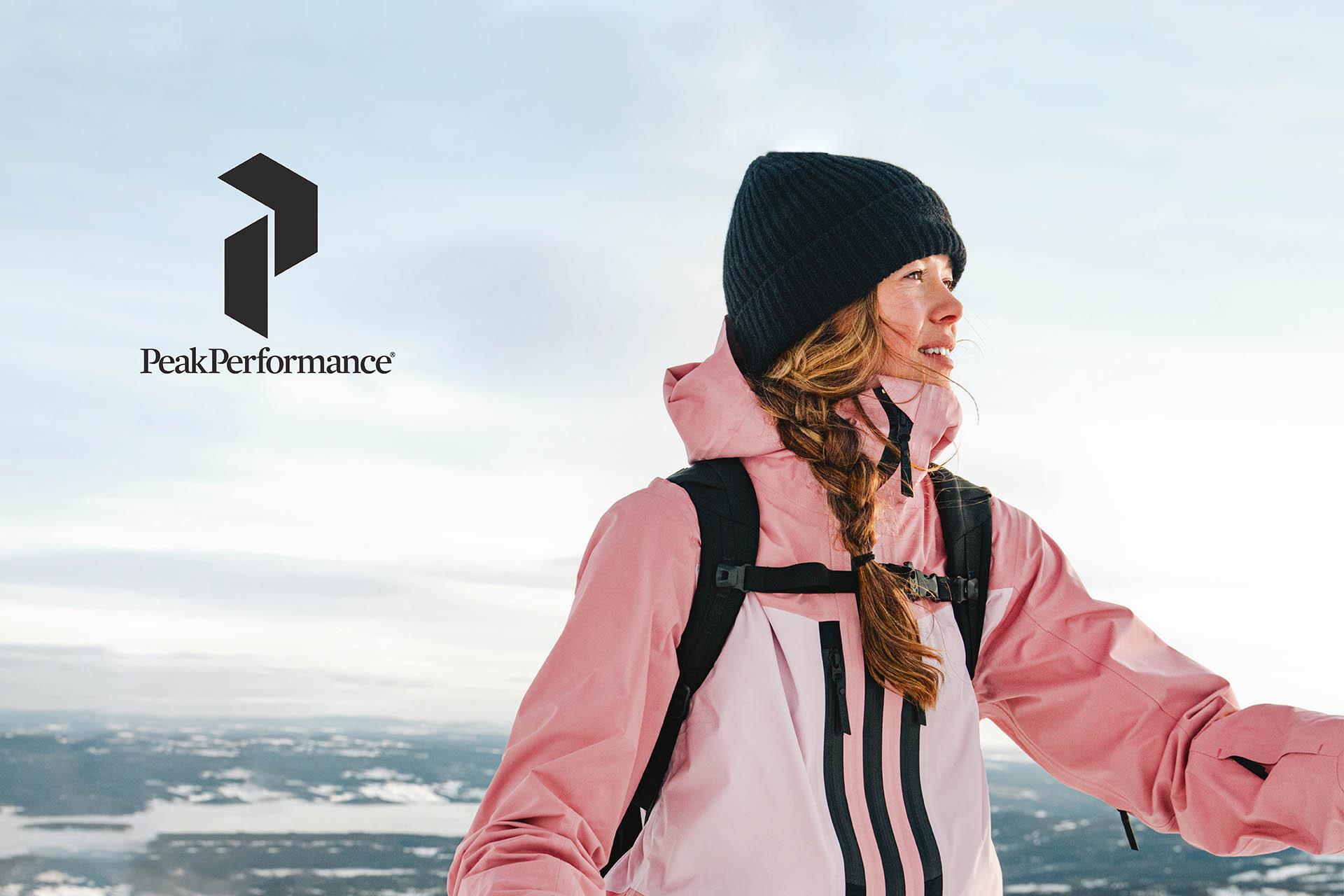 World of Outdoor - Peak Performance Allgäu Sportfachgeschäft Sportladen Bekleidung Schuhe Ausrüstung Damen Herren