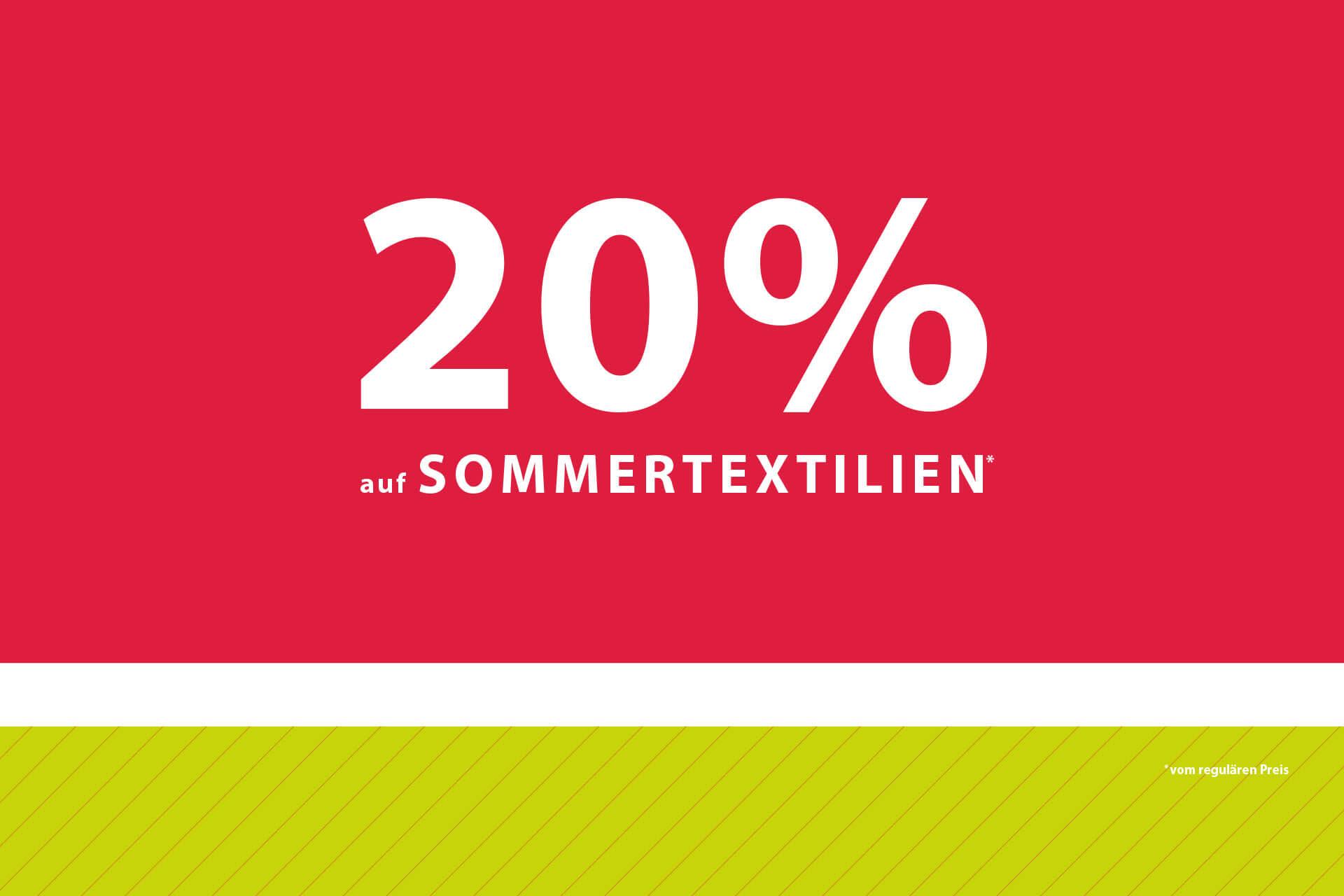 20 Prozent auf Sommertextilien World of Outdoor Sonthofen Allgäu Outdoor Bergsport Bekleidung Schuhe Ausrüstung web
