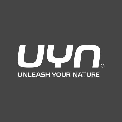 UYN - World of Outdoor Sonthofen im Allgäu