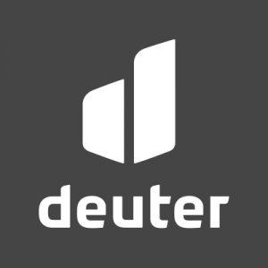 Deuter-n21